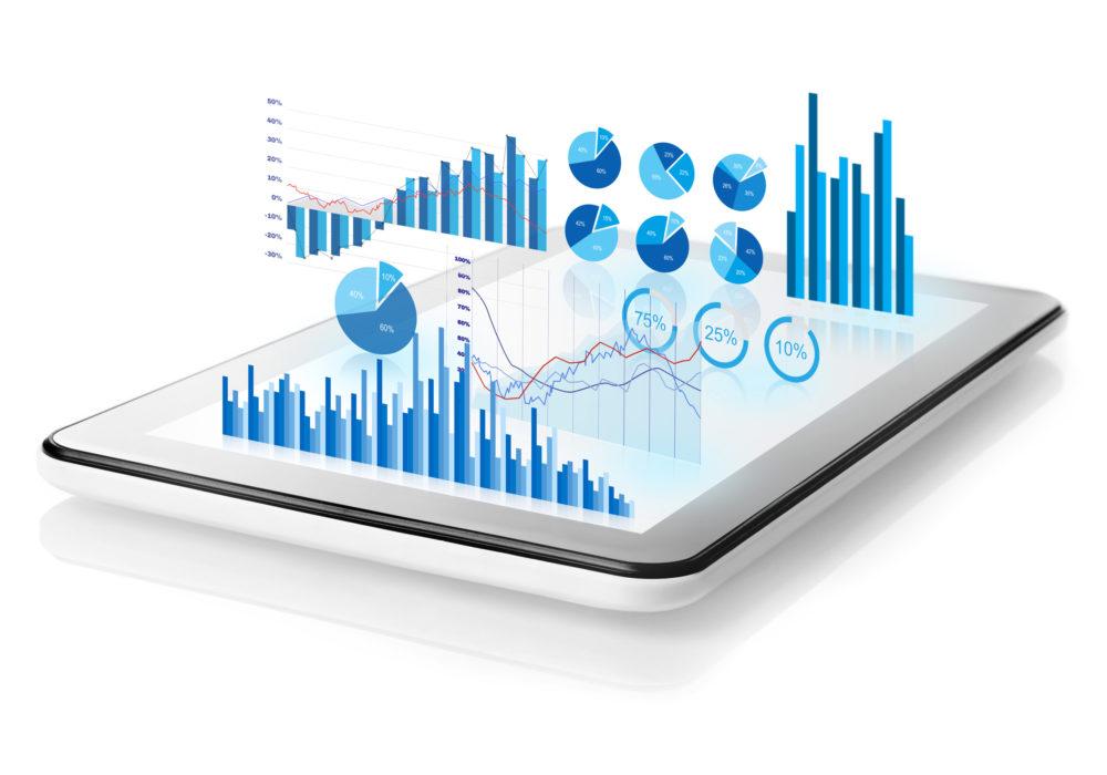 marketing intelligence - rollende strategie